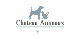 Chateau Animaux – Kattenpension –  Beagle pension & Trimsalon