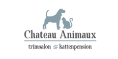 Chateau Animaux – Kattenpension & Trimsalon