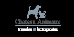 Chateau Animaux – Kattenpension –  Beagle pension & Trimsalon